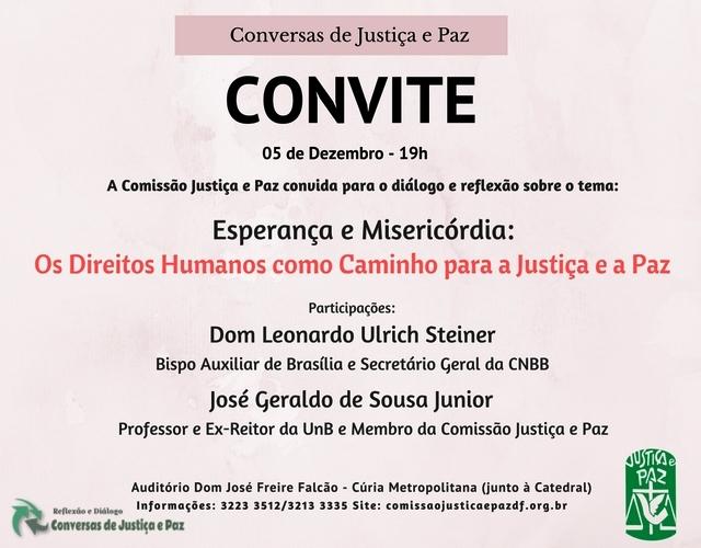 conversas-de-justica-e-paz_convite