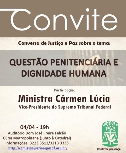 Convite_Abril