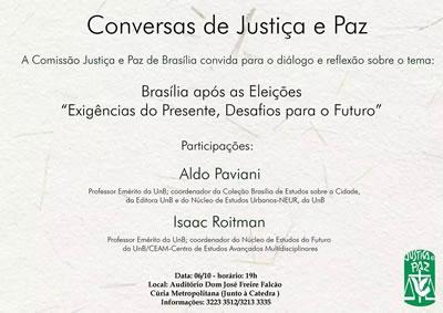 conversas-de-justica-e-paz-06102014