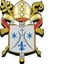 logo-arquidiocese-brasilia
