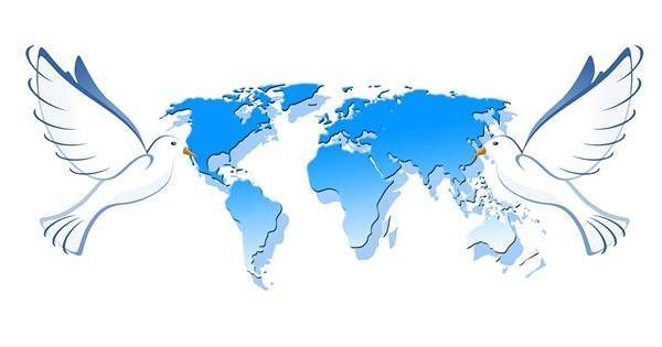 dia-mundial-da-paz600x315