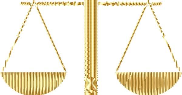 Justiça, Igualdade e Paz – um alerta e uma proposta – 17/05/2018