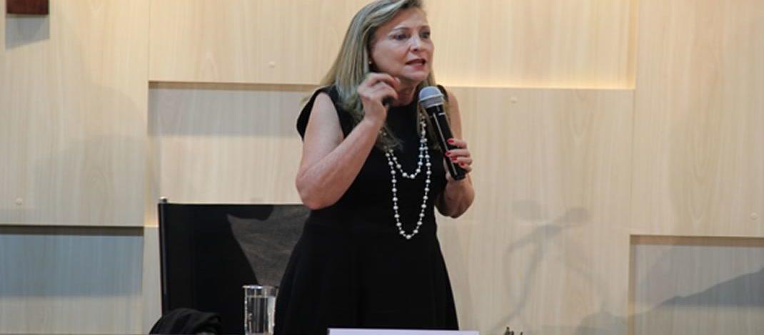 Comissão Justiça e Paz de Brasília debate a Auditoria Cidadã da Dívida Pública Brasileira