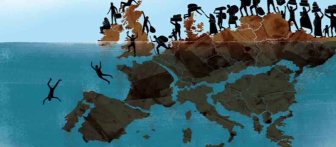 Migrações será o tema da próxima Conversa de Justiça e Paz
