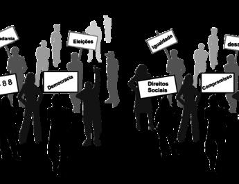 CJP-DF e a reafirmação do compromisso com a Democracia – 09/10/2018