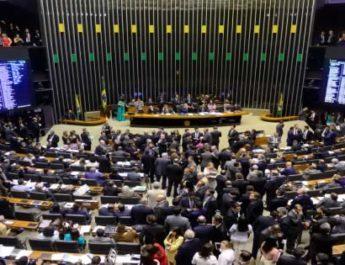 Novo Congresso veio pior que a encomenda – 31/10/2018