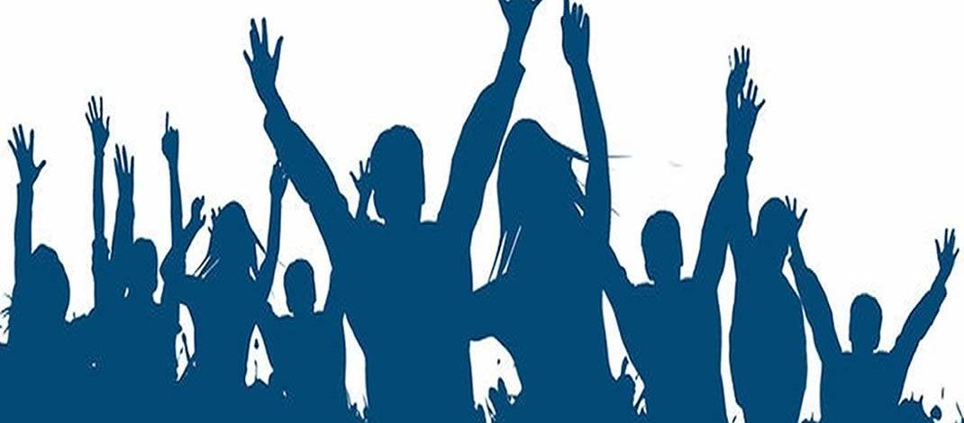 Juventude será o tema da próxima Conversa de Justiça e Paz
