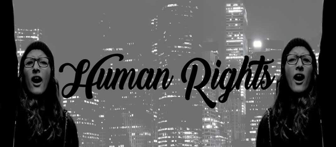 A Titularidade de Direitos em Perspectiva Emancipatória – Um Ponto de Vista