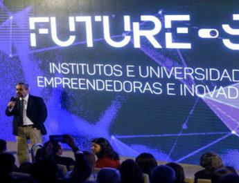 Entrevista com professor José Geraldo Jr. sobre o novo Programa do Governo Federal