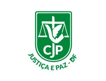 A Comissão Justiça e Paz em Ação